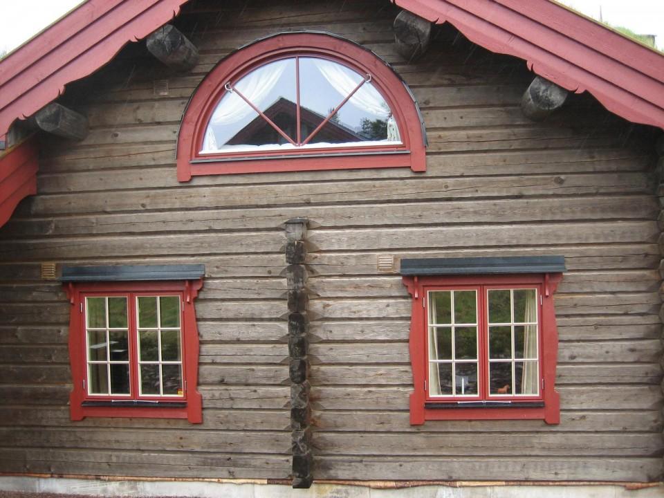 allmogefönster kulturfönster älvdalsfönster